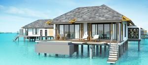 Amari-Havodda-Maldives-watersuite_outdoor
