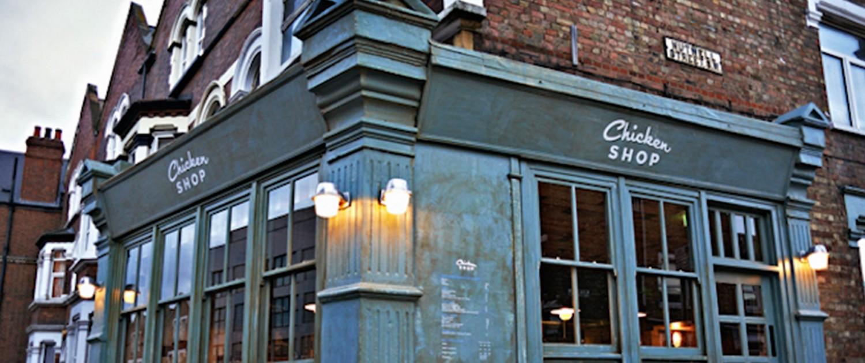 chiken-shop-barcelona