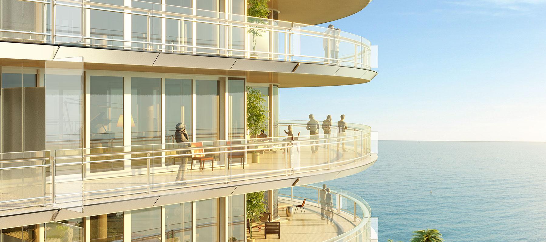 eighty-seven-park-miami-balcon