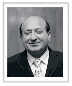 Shuaib A. Malik