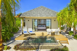 Amari Havodda Maldives Beach Pool Villa (1)