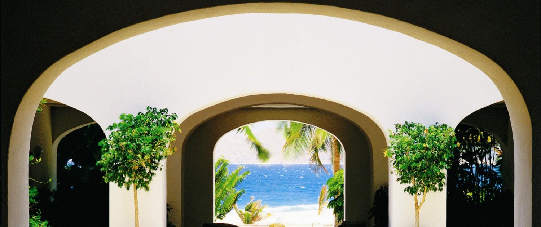 casa-del-mar-mexico