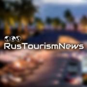 Rus-featuredimage-soulfiremedia