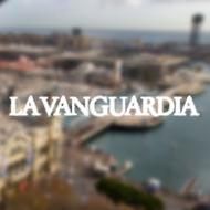 lavanguardia-featuredimage-soulfiremedi.jpg