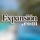 pressuno-expansion-featuredimage-soulfiremedia.com