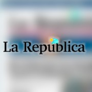 republica-News-Cover-soulfiremedia.com