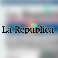 republica-News-Cover-soulfiremedia.com