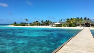 amari-havodda-maldives-exterior-002