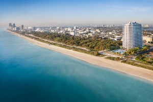 renzo-piano-unveils-plans-for-glass-tower-in-miami-beach-01