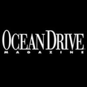Ocean Drive Magazine | Orca Holding